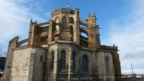 cathedrale-cantabrie