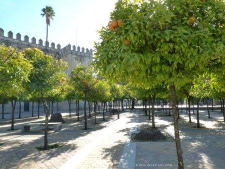 jeres-de-la-frontera-jardin-orangers