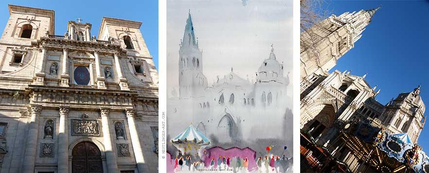 voyage-tolede-cathedrale
