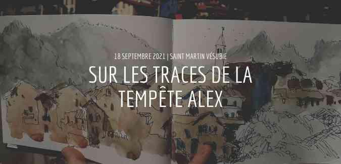 exposition-solidaire-SaintMartinVesubie ImageUNE